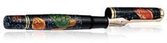 Maki-e  Sea World Dolmakalem