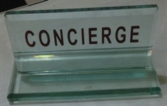 Cam Concierge