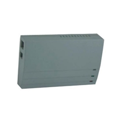 LOC-WAP ACCESS POINT